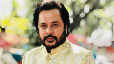 I credit Ishqbaaz for having maintained its numbers: Mahesh Thakur