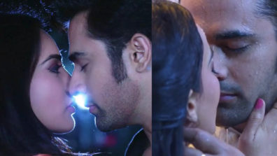 Mahir to surprise Bela with romantic Valentine date in Naagin 3