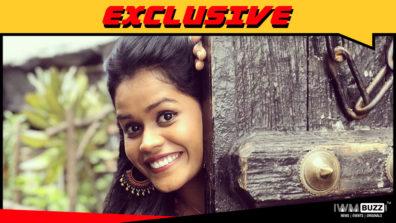 Manjiri Pupala QUITS Star Plus' Ishqbaaz – Pyaar Ki Ek Dhinchaak Kahani