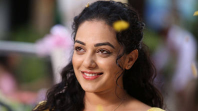 Nithya Menen to join Abhishek Bachchan and Amit Sadh in second season of Amazon Prime's Breathe
