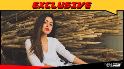 Shafaq Naaz to enter &TV's Vikram Betaal Ki Rahasya Gaatha