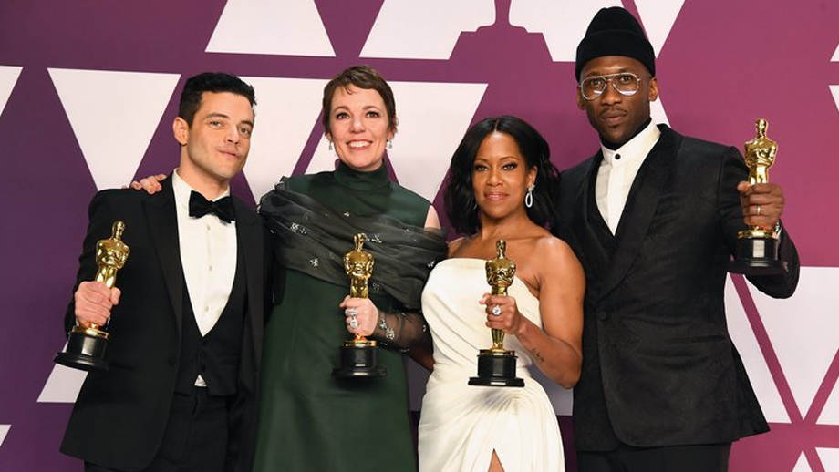 Oscar 2019: Full and Final winner list