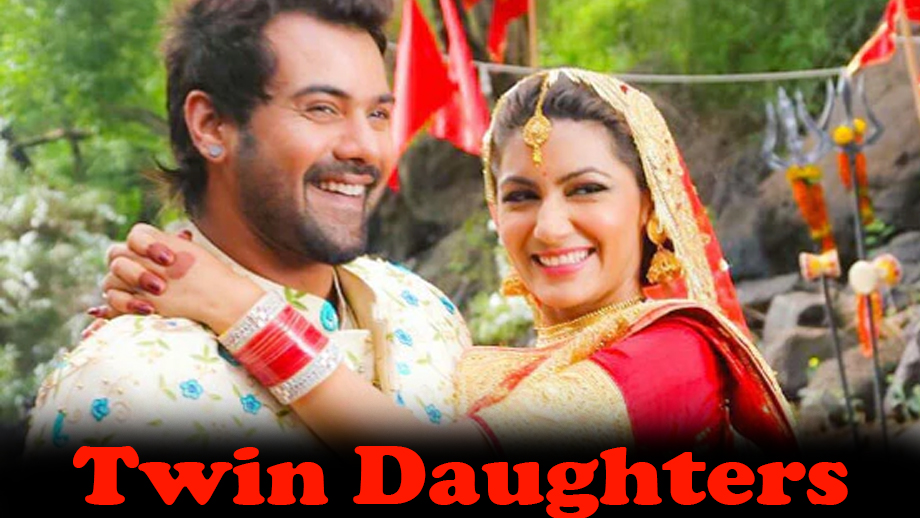 Read to know about Abhi and Pragya's twin daughters in Kumkum Bhagya
