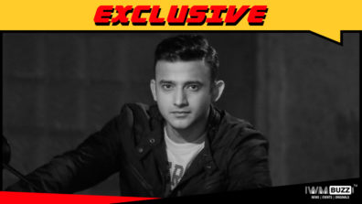 Romit Raj in ZEE5's web-series Poison
