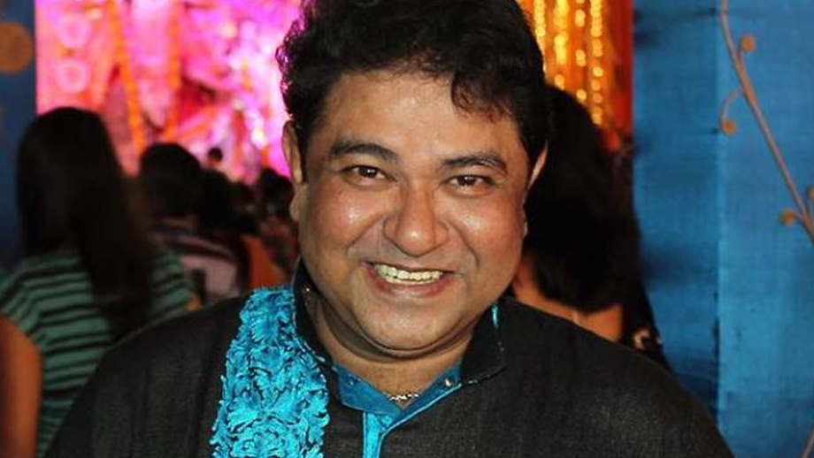 Ashiesh Roy discharged, recovering from paralytic attack