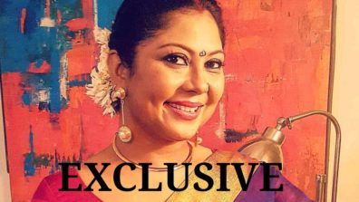 Maninee Mishra to enter Zee TV's Yeh Teri Galliyan