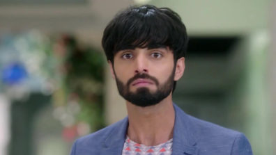 Sahil to kidnap his new born baby in Zee TV's Aap Ke Aa Jane Se