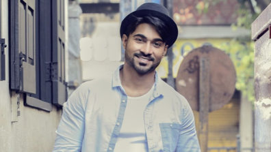 Dance India Dance winner Salman Yusuff Khan booked for molestation