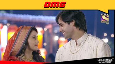 Sameer-Naina's marriage in trouble in Sony TV's Yeh Un Dinon Ki Baat Hai