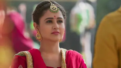 Payal to learn about her real identity in &TV's daily Perfect Pati