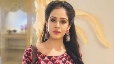 Sanjana from Best Friends Forever has to be one of my best characters so far: Fenil Umrigar