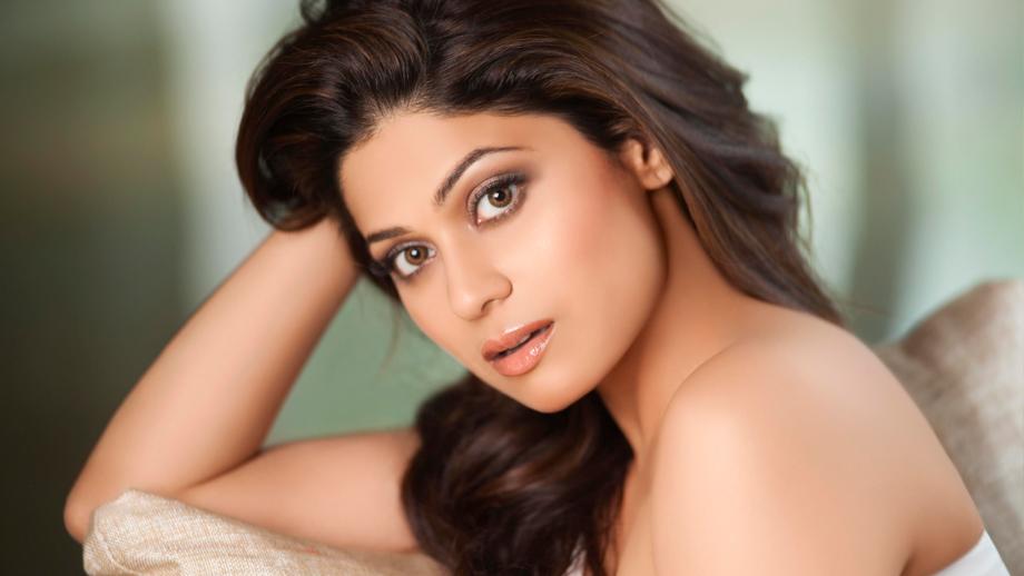 Road rage: Khatron Ke Khiladi contestant Shamita Shetty harassed