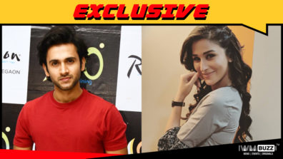Mishkat Varma and Sheen Dass join the cast of Full House Media's Shaadi Ke Siyape for &TV