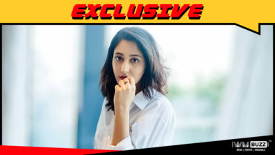 Shivya Pathania roped in for &TV's Vikram Betaal Ki Rahasya Gaatha 1