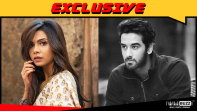 Shreya Gupto and Vishal Vashishtha in Filter Copy's sketch 'Why To Date Bengali Guy'