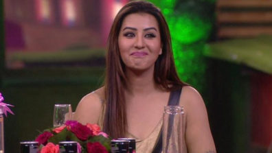 Trolls are as bad as terrorists - Shilpa Shinde