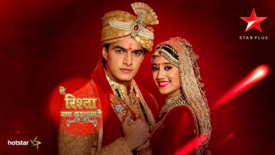 Yeh Rishta Kya Kehlata Hai completes a decade: This is how it all started