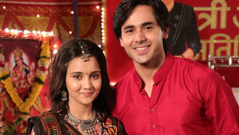 5 Movies from the 90s that perfectly befit Randeep Rai and Ashi Singh from Yeh Un Dino Ki Baat Hai 1