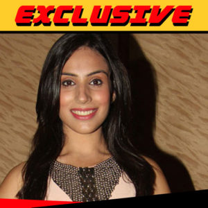 After Agnifera, Simran Kaur to play the lead in Zee TV's Aghori