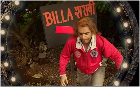 All the Sunil Grover characters that made us ROFL 1