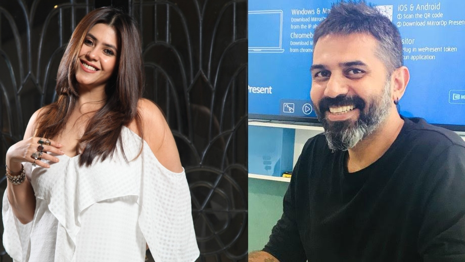 ALTBalaji to produce a web series on the inspiring tale of