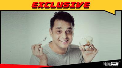 Amit Soni to enter Zee TV's Tujhse Hai Raabta