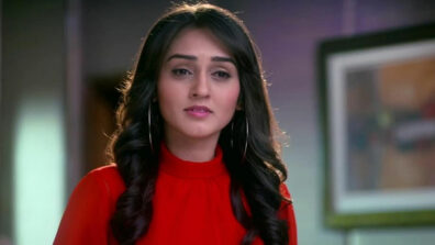 Anjor's molestation drama in Colors' Udaan