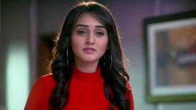 Anjor's molestation drama in Colors' Udaan