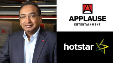 Applause Entertainment's Criminal Justice, The Office, Hostages and City Of Dreams to stream on Hotstar