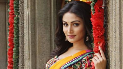 Audiences are loving the fact that Ishika has become a homely pure bahu: Donal Bisht