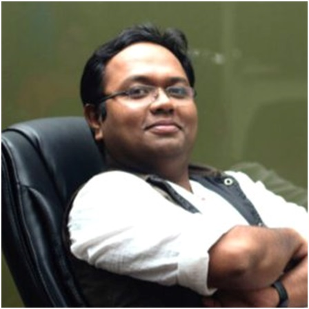 Biswapati Sarkar - TVF's Creative Director with an Engineering Degree 3