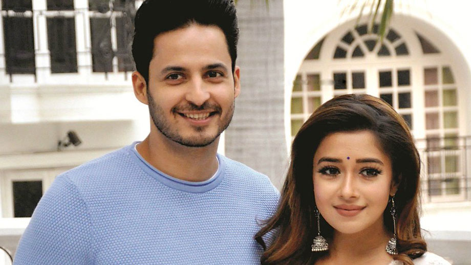 Daayan Update: Jhanvi to be left stunned with Aakarsh's supernatural power