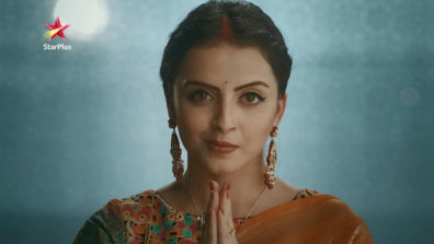 Ek Bhram Sarva Gunn Sampann is an unusual and unconventional family drama: Shrenu Parikh