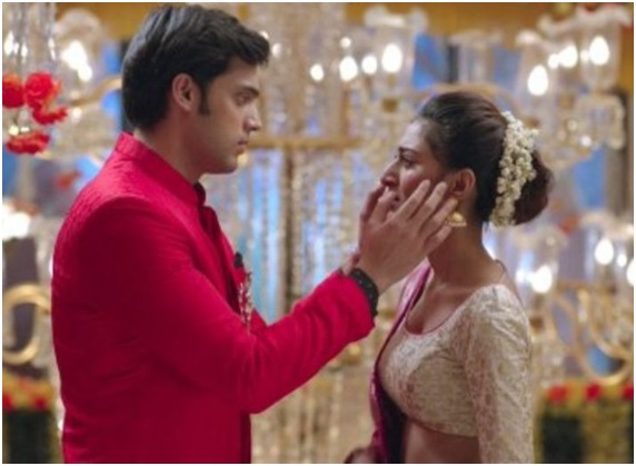 From 1970s To 2017 – Hit Holi Songs That Would Suit Kasautii Zindagii Kay's ANUPRE The Best! 1