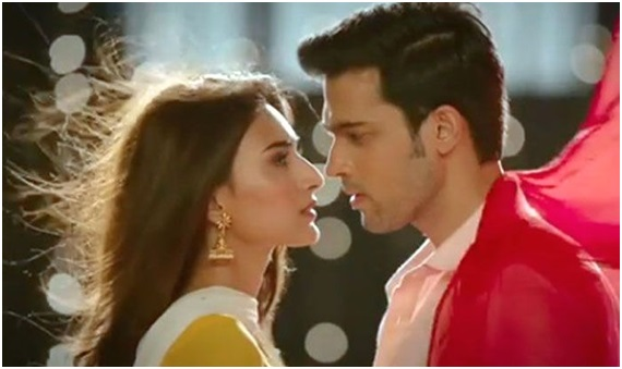From 1970s To 2017 – Hit Holi Songs That Would Suit Kasautii Zindagii Kay's ANUPRE The Best! 3