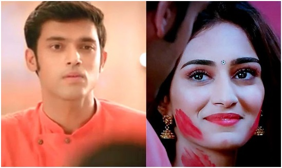 From 1970s To 2017 – Hit Holi Songs That Would Suit Kasautii Zindagii Kay's ANUPRE The Best! 4