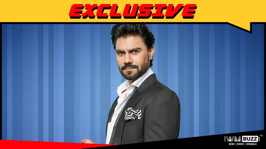 Gaurav Chopraa to play the lead in Zee TV's Aghori