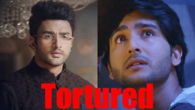 Guddan Tumse Na Ho Payega: Akshat to be tortured and drugged at the mental asylum