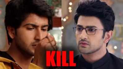 Guddan Tumse Na Ho Payega update: Angad attempts to kill Akshat