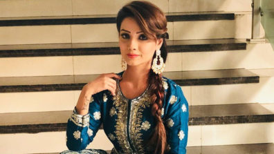 I always fight for what's right and choose to live life on my terms, says Adaa Khan on Women's Day