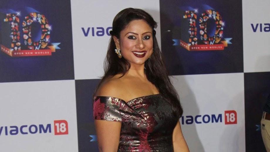 I am hopeful that viewers will love The Sholay Girl: Sai Deodhar