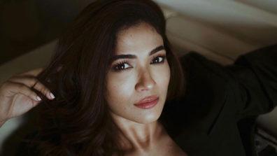 I never thought I could reach the Khatron Ke Khiladi finale: Ridhima Pandit