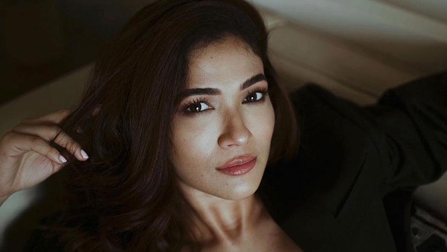 I never thought I could reach the Khatron Ke Khiladi finale: Ridhima Pandit