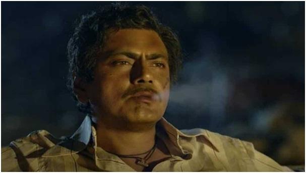 Imagine if Sacred Games were an Ekta Kapoor Serial 3