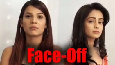 Kumkum Bhagya: Prachi and Rhea's face-off at Rhea's birthday party