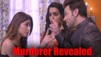 Kundali Bhagya: Monisha to learn about Prithvi being the murderer of her boyfriend