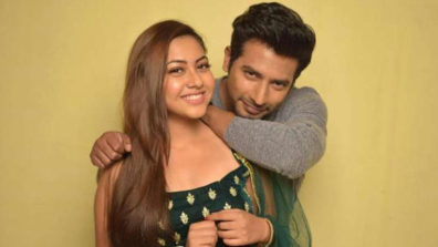 Malhar to save Kalyani's life in Tujhse Hai Raabta