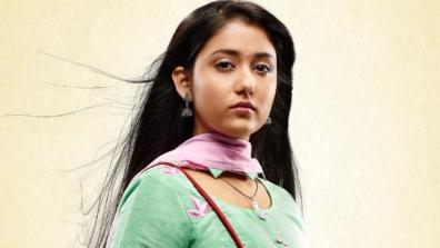 Manul Chudasama excels in her first rain-shoot sequence for Ek Thi Rani Ek Tha Raavan
