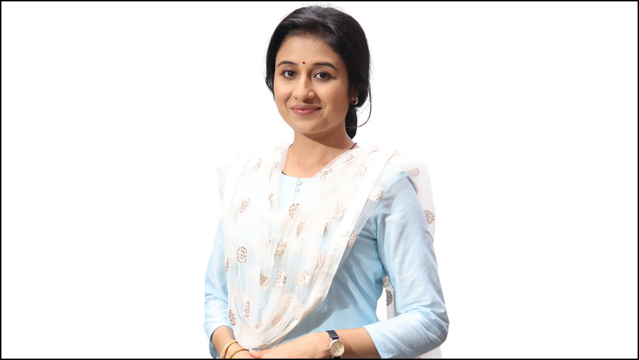 Patiala Babes has made me aware about a lot of Women Rights: Paridhi Sharma