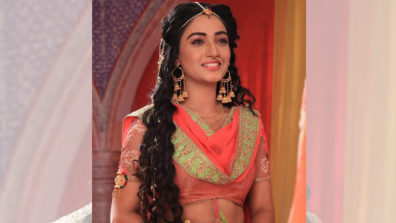 RadhaKrishn will always be very special to me: Preeti Verma aka Chandravali
